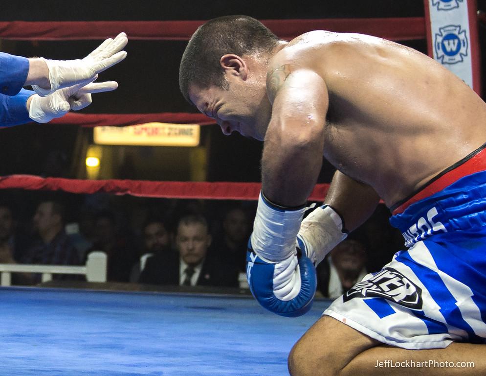 United Boxing Promotions - JeffLockhartPhoto (149 of 154)