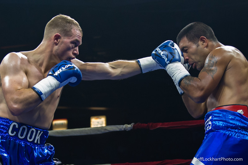 United Boxing Promotions - JeffLockhartPhoto (125 of 154)
