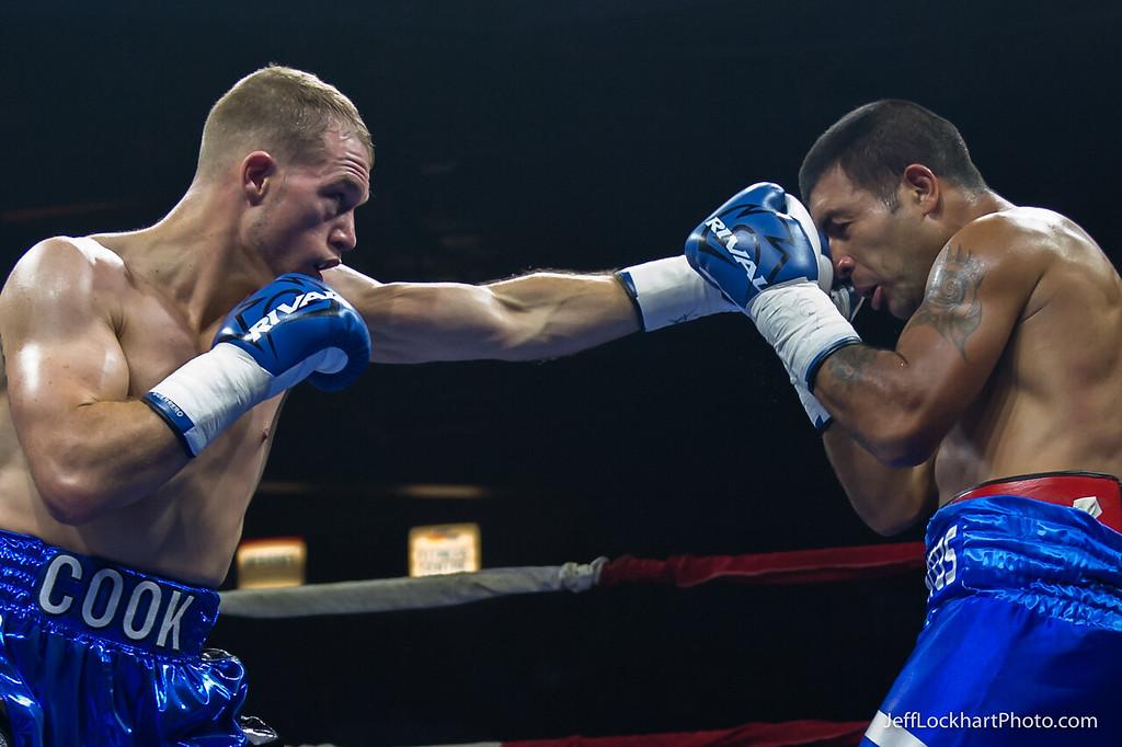 United Boxing Promotions - JeffLockhartPhoto (125 of 154)