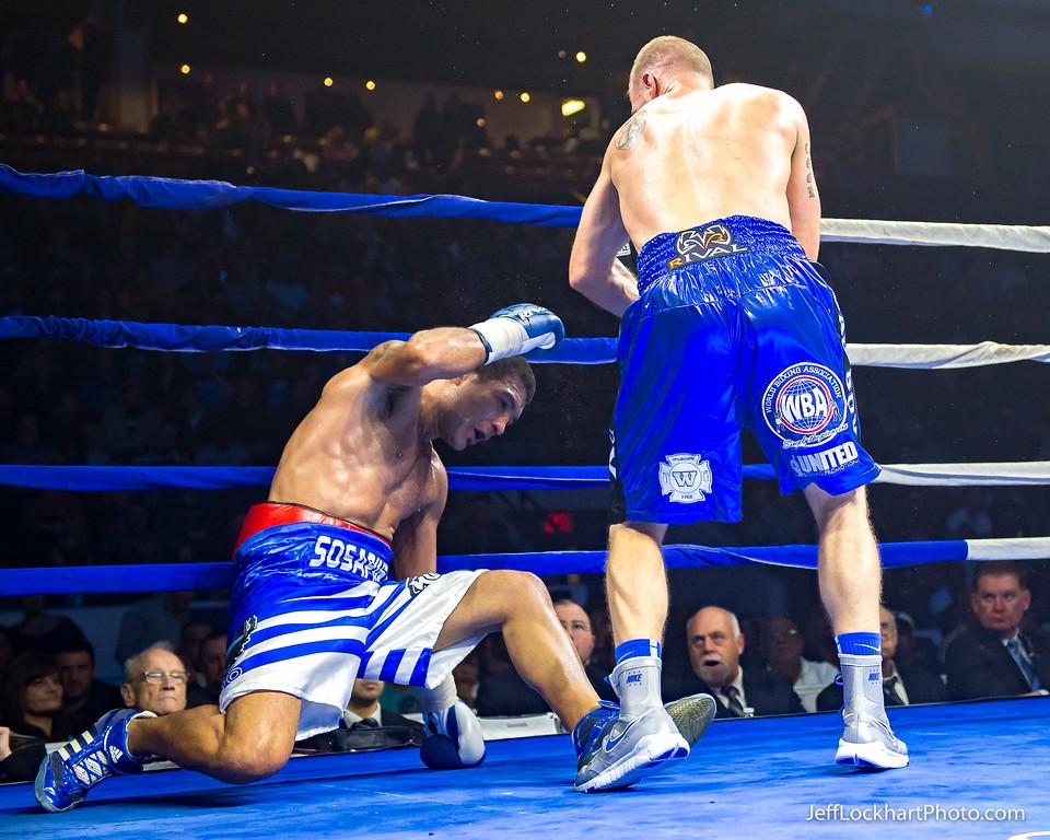 United Boxing Promotions - JeffLockhartPhoto (140 of 154)