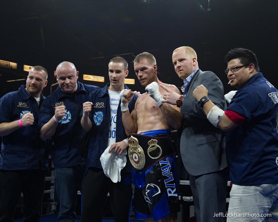 United Boxing Promotions - JeffLockhartPhoto (154 of 154)