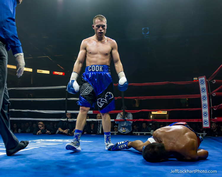 United Boxing Promotions - JeffLockhartPhoto (147 of 154)