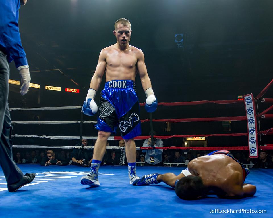 United Boxing Promotions - JeffLockhartPhoto (147 of 154)