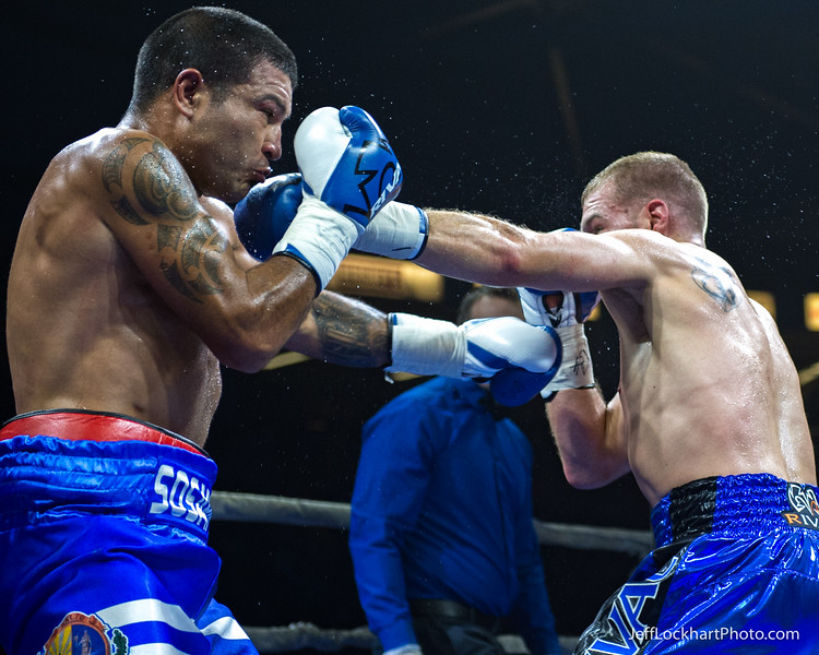 United Boxing Promotions - JeffLockhartPhoto (135 of 154)