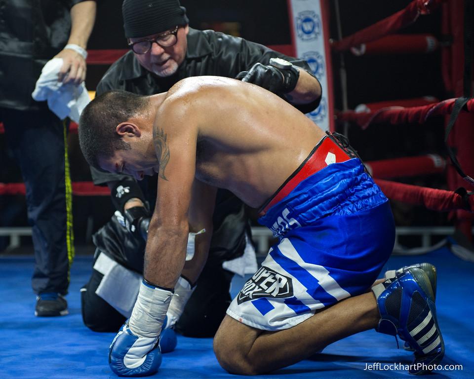 United Boxing Promotions - JeffLockhartPhoto (151 of 154)