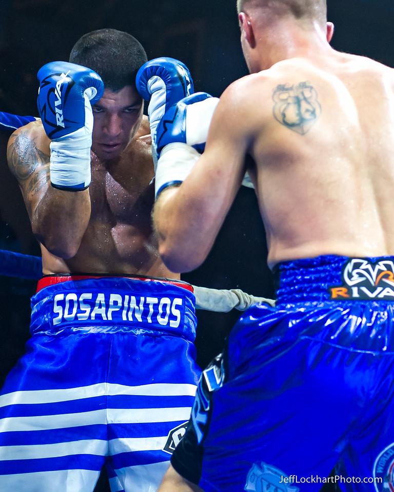 United Boxing Promotions - JeffLockhartPhoto (137 of 154)