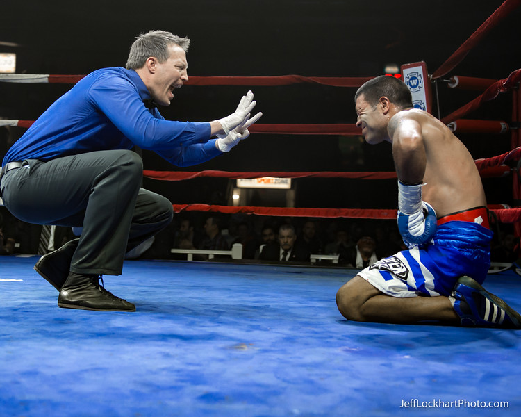United Boxing Promotions - JeffLockhartPhoto (148 of 154)
