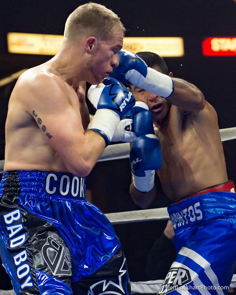 United Boxing Promotions - JeffLockhartPhoto (126 of 154)