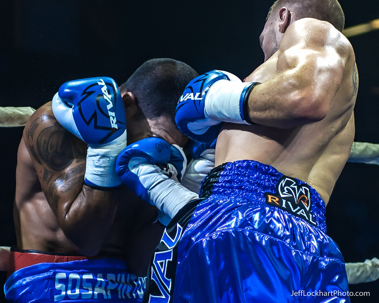United Boxing Promotions - JeffLockhartPhoto (132 of 154)