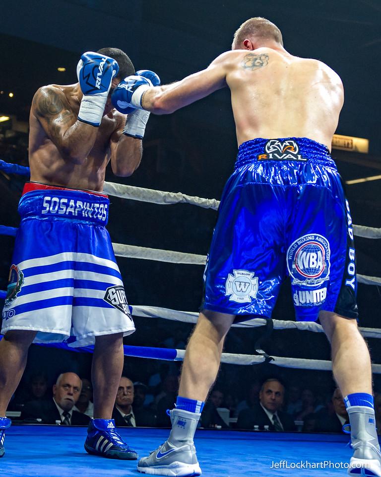 United Boxing Promotions - JeffLockhartPhoto (138 of 154)