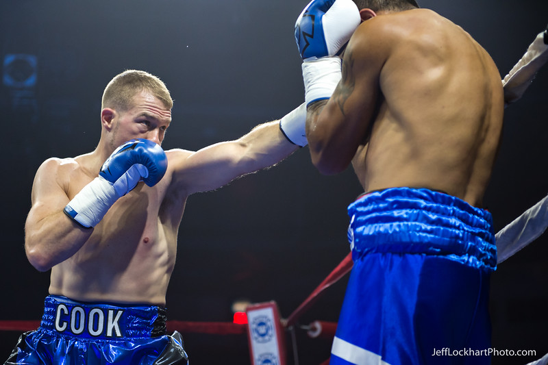United Boxing Promotions - JeffLockhartPhoto (119 of 154)