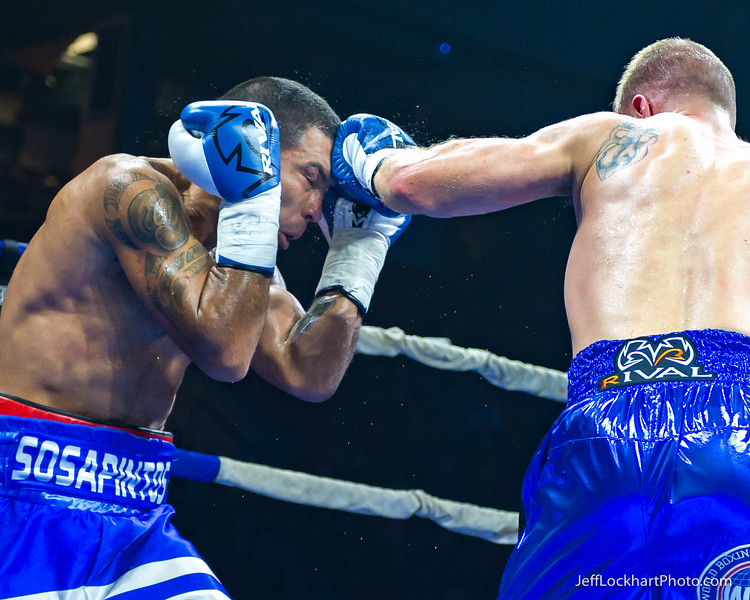 United Boxing Promotions - JeffLockhartPhoto (136 of 154)