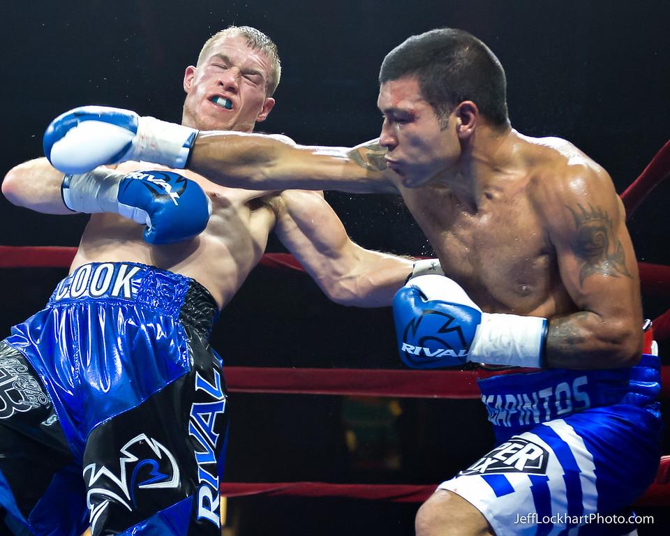United Boxing Promotions - JeffLockhartPhoto (146 of 154)