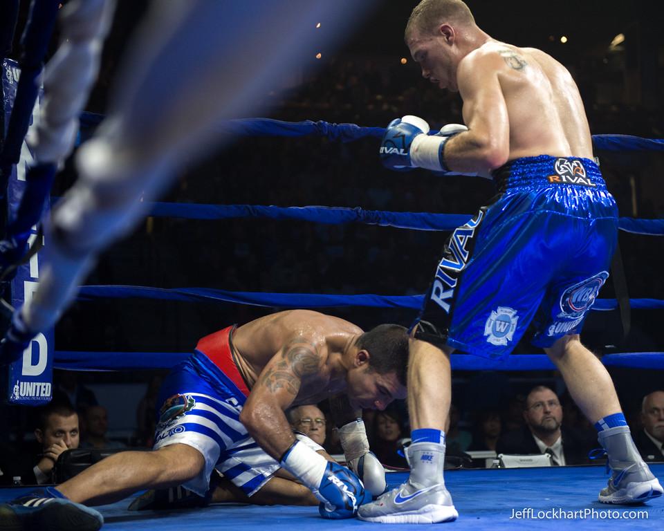 United Boxing Promotions - JeffLockhartPhoto (143 of 154)