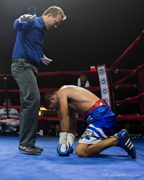 United Boxing Promotions - JeffLockhartPhoto (150 of 154)