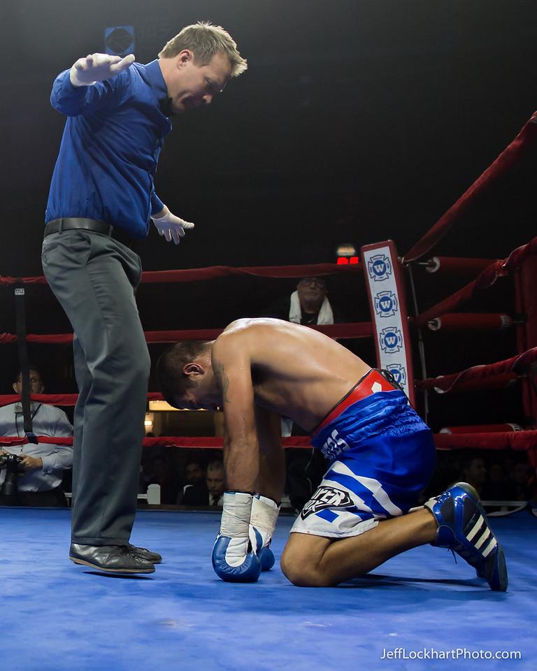 United Boxing Promotions - JeffLockhartPhoto (150 of 154)