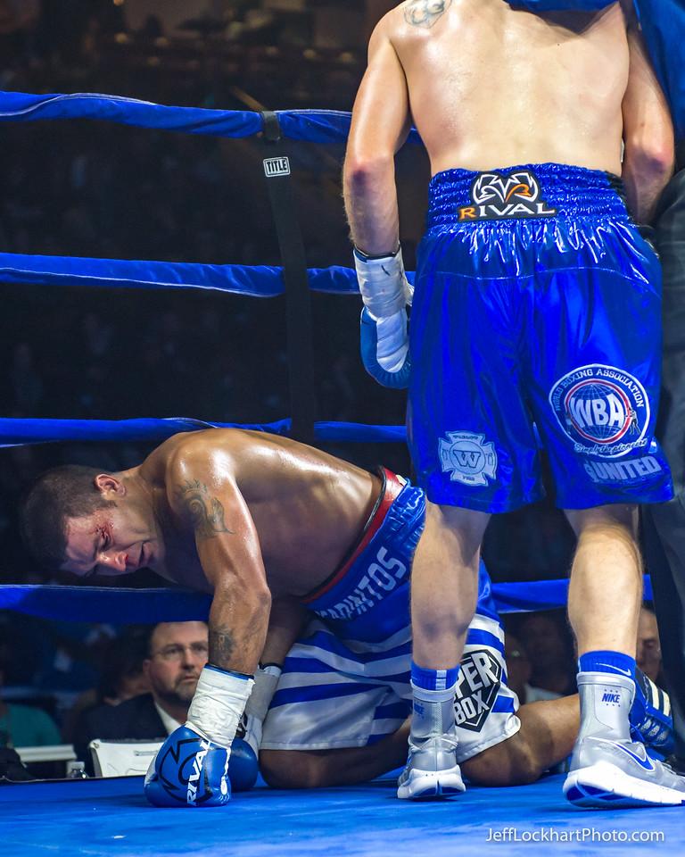 United Boxing Promotions - JeffLockhartPhoto (139 of 154)
