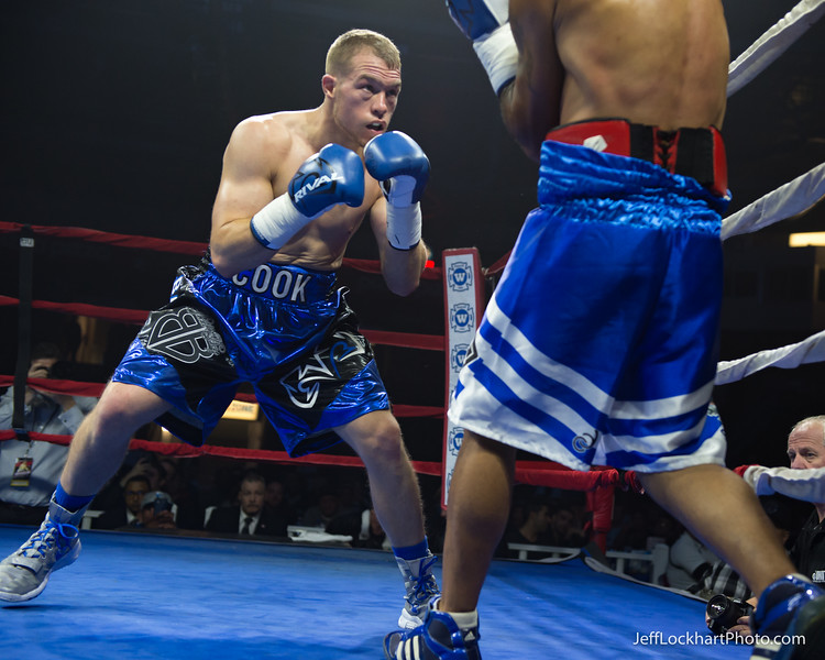 United Boxing Promotions - JeffLockhartPhoto (124 of 154)