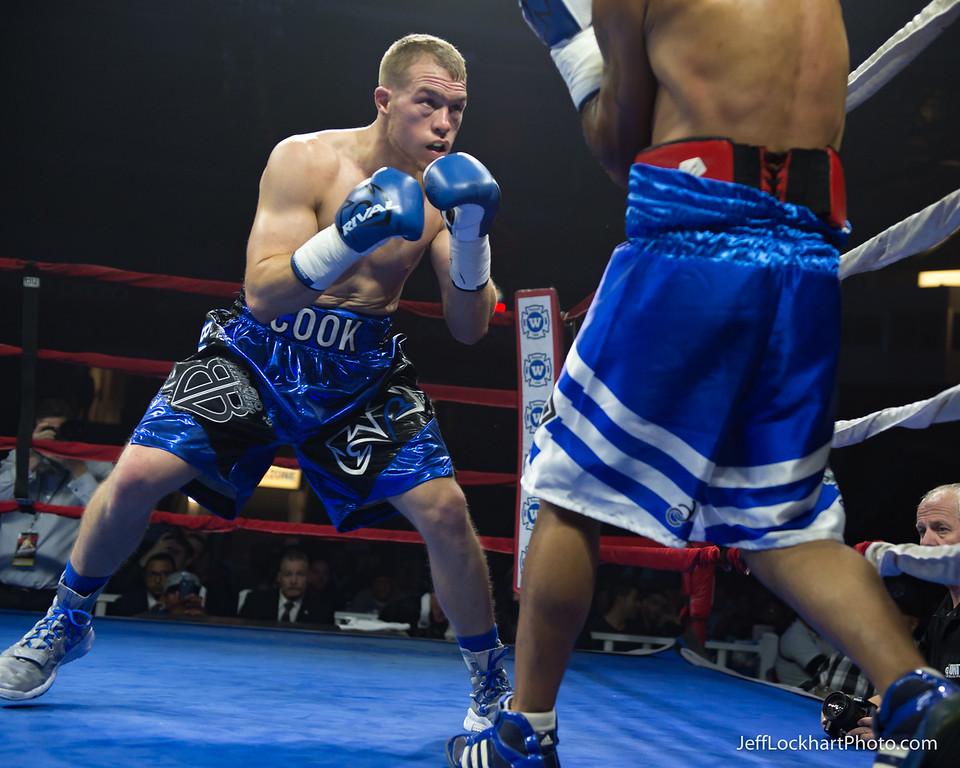 United Boxing Promotions - JeffLockhartPhoto (124 of 154)