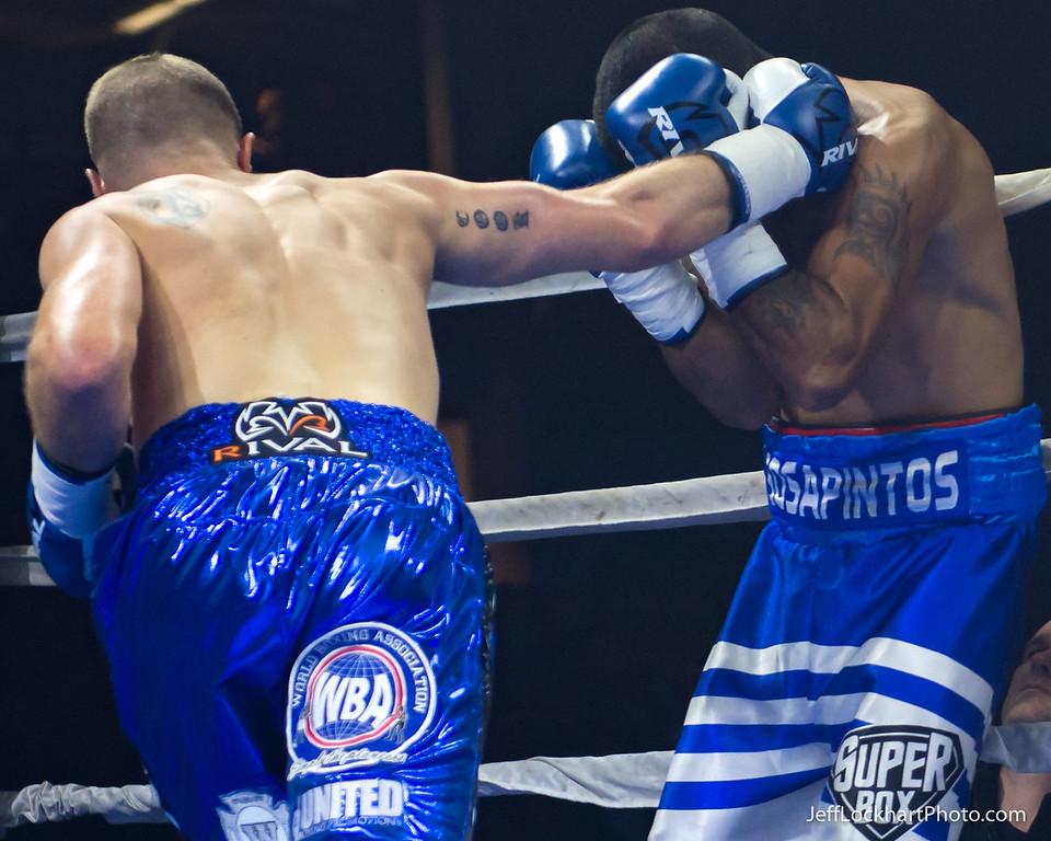 United Boxing Promotions - JeffLockhartPhoto (118 of 154)