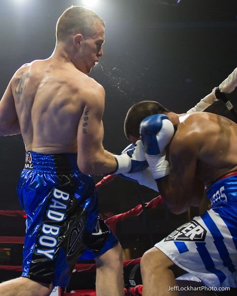 United Boxing Promotions - JeffLockhartPhoto (127 of 154)
