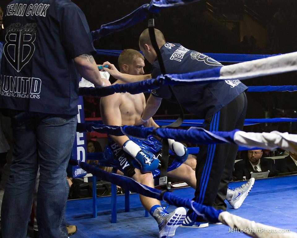 United Boxing Promotions - JeffLockhartPhoto (122 of 154)