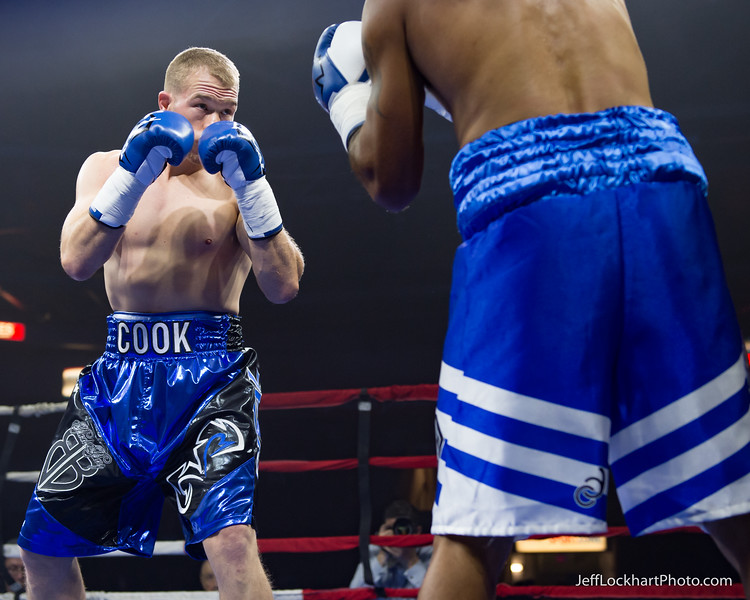 United Boxing Promotions - JeffLockhartPhoto (116 of 154)