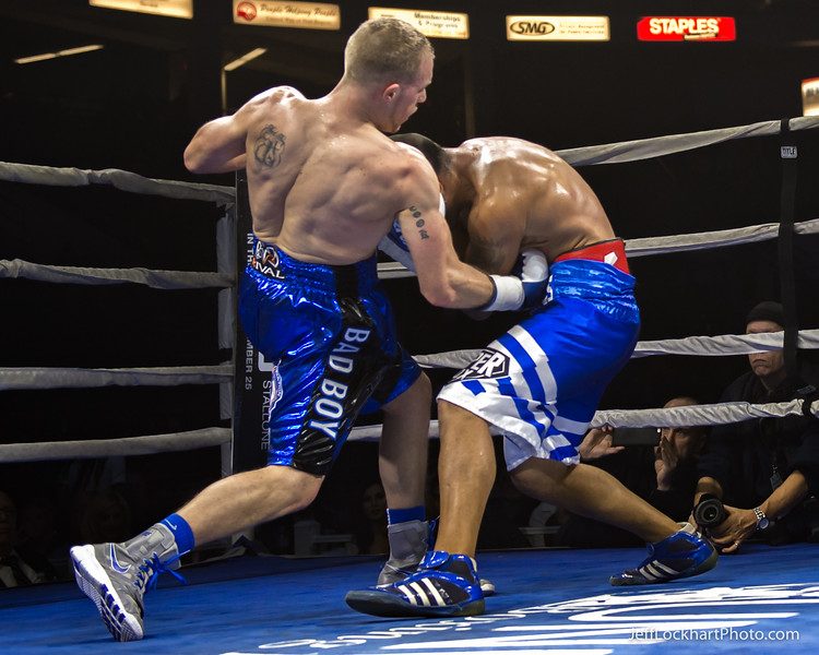 United Boxing Promotions - JeffLockhartPhoto (130 of 154)
