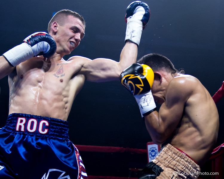 United Boxing Promotions - JeffLockhartPhoto (4 of 154)