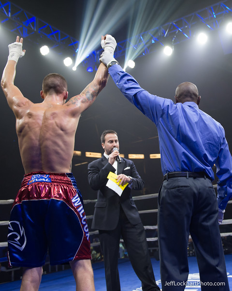 United Boxing Promotions - JeffLockhartPhoto (11 of 154)