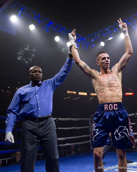 United Boxing Promotions - JeffLockhartPhoto (12 of 154)