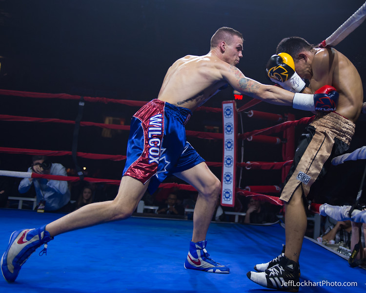 United Boxing Promotions - JeffLockhartPhoto (3 of 154)