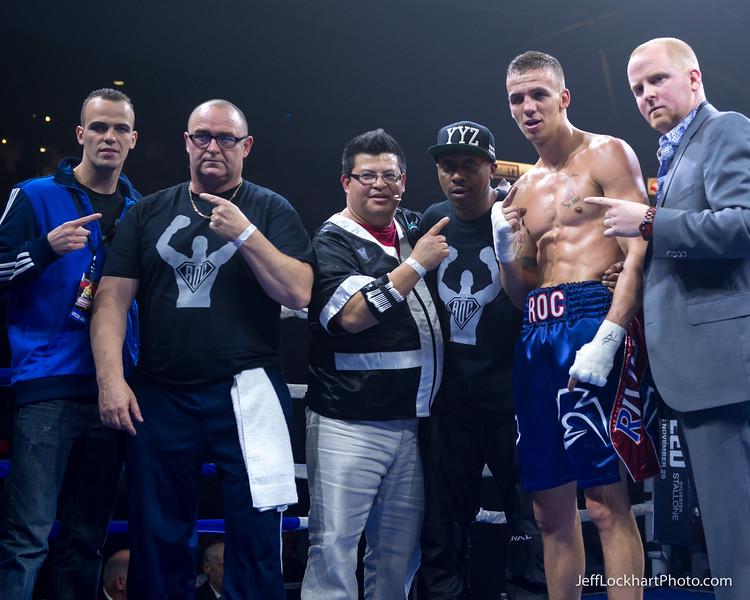 United Boxing Promotions - JeffLockhartPhoto (13 of 154)