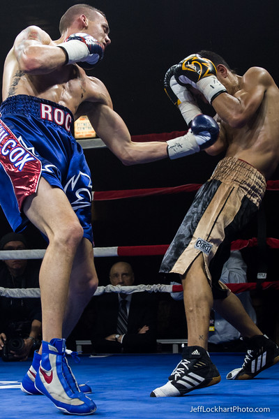 United Boxing Promotions - JeffLockhartPhoto (6 of 154)