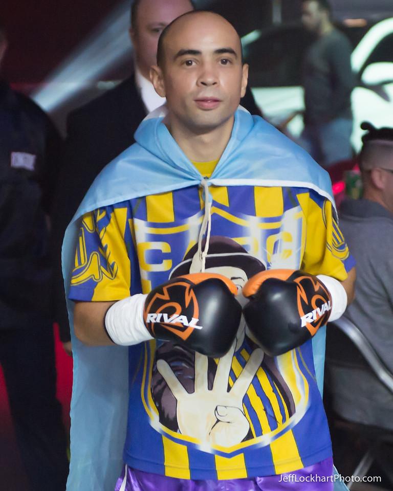 United Boxing Promotions - JeffLockhartPhoto (47 of 154)