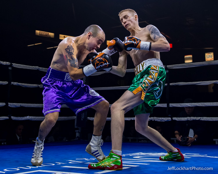 United Boxing Promotions - JeffLockhartPhoto (49 of 154)