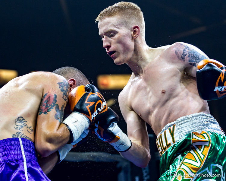United Boxing Promotions - JeffLockhartPhoto (71 of 154)