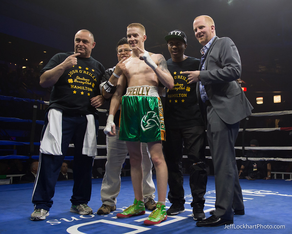 United Boxing Promotions - JeffLockhartPhoto (73 of 154)