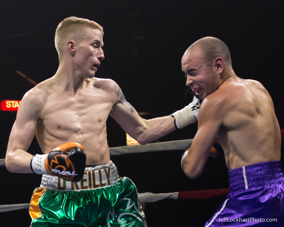 United Boxing Promotions - JeffLockhartPhoto (64 of 154)