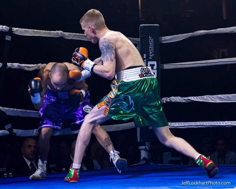 United Boxing Promotions - JeffLockhartPhoto (50 of 154)