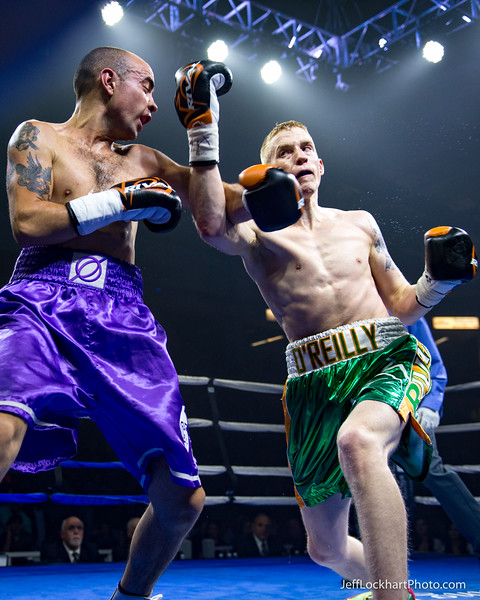 United Boxing Promotions - JeffLockhartPhoto (60 of 154)