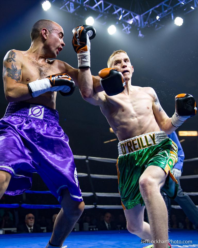 United Boxing Promotions - JeffLockhartPhoto (60 of 154)