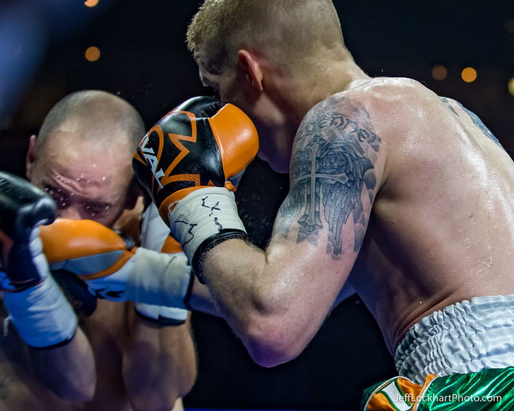 United Boxing Promotions - JeffLockhartPhoto (66 of 154)