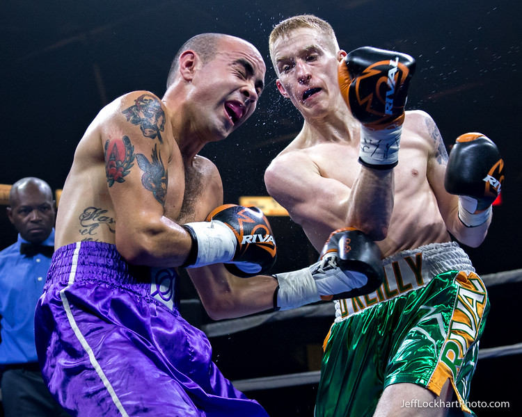 United Boxing Promotions - JeffLockhartPhoto (65 of 154)