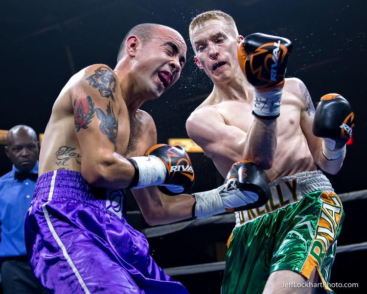 United Boxing Promotions - JeffLockhartPhoto (65 of 154)