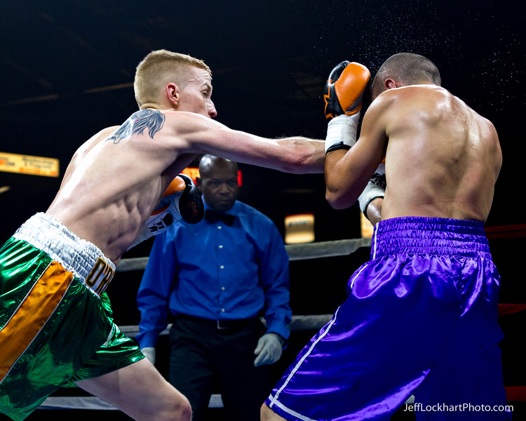 United Boxing Promotions - JeffLockhartPhoto (61 of 154)