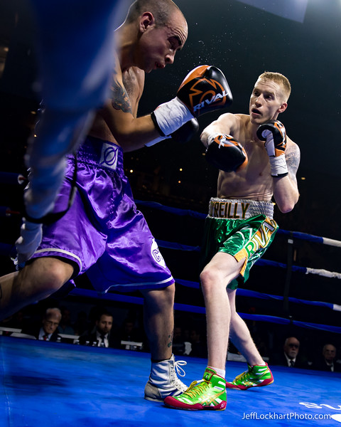 United Boxing Promotions - JeffLockhartPhoto (55 of 154)