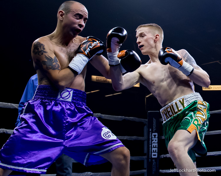 United Boxing Promotions - JeffLockhartPhoto (52 of 154)
