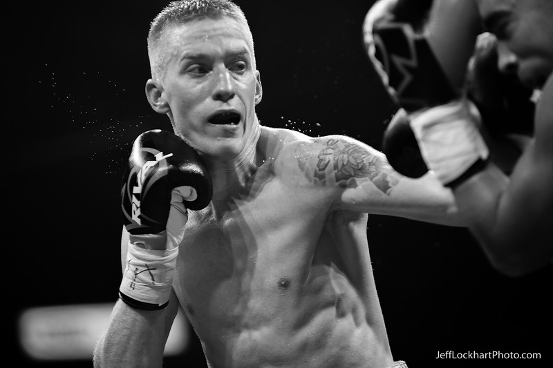 United Boxing Promotions - JeffLockhartPhoto (69 of 154)