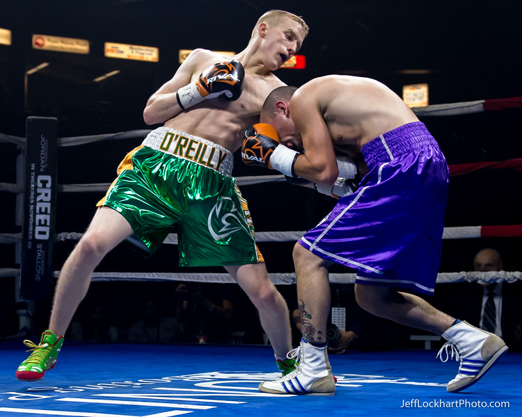 United Boxing Promotions - JeffLockhartPhoto (59 of 154)